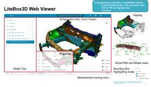 3DCAD-Daten auf jedem Rechner anschauen