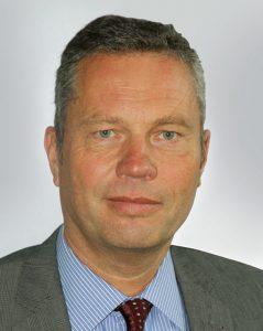 Jörg Behnisch, Bereichsleiter IT und Organisation bei der Koehler Paper Group, setzt digital vernetzte und Industrie-4.0-fähige Prozesse auf Basis einer integrierten SAP-Landschaft um.