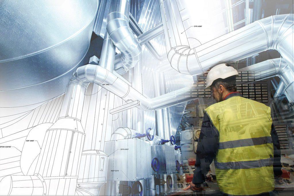 Honeywell OTS-Lösung - Fernwirken aus der Ferne lernen