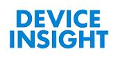 Device Insight GmbH – IoT-Pionier seit 15 Jahren