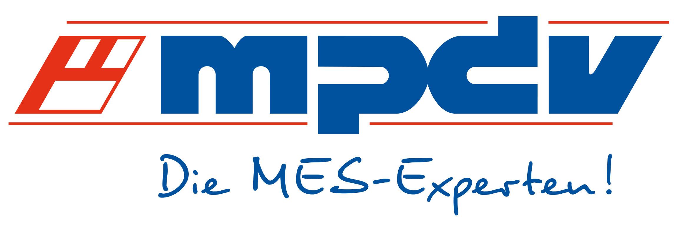 Karriere bei MPDV – Wir suchen Sie!