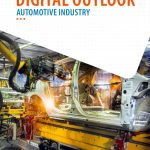 Digitale Agenda bei Automotive-Unternehmen
