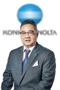 (Bild: Konica Minolta Business Solutions Europe GmbH)