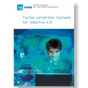 (Bild: VDI Verein Deutscher Ingenieure e.V.; TechnoVectors/shutterstock.com)
