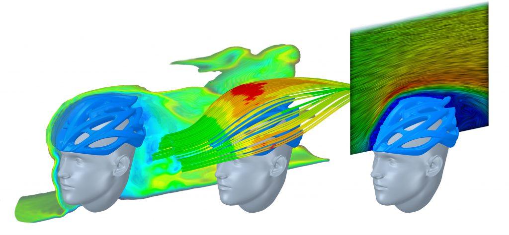 Simulation | Produktleben | Heute wird eine Unmenge von Designs auf Systemebene mit Interaktionen über mehrere physische und digitale Domänen hinweg analysiert.