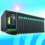Programmierbarer Controller für das IIoT