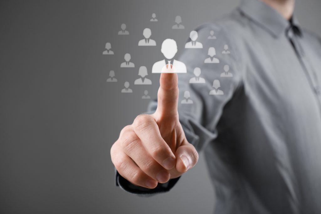 Business Intelligence (BI) - Obwohl der Nutzen von CRM-Programmen meist unbestritten ist, arbeiten viele Produzenten noch ohne eine IT-gestützte Verkaufsunterstützung.
