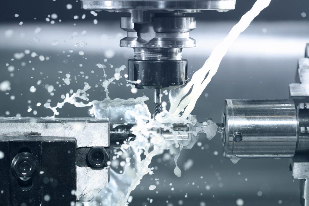 Produktionsnahe ERP-Add-ons | Aufmacherbild