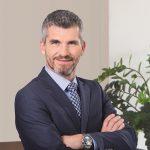 Neues Vorstandsmitglied bei Asseco Solutions