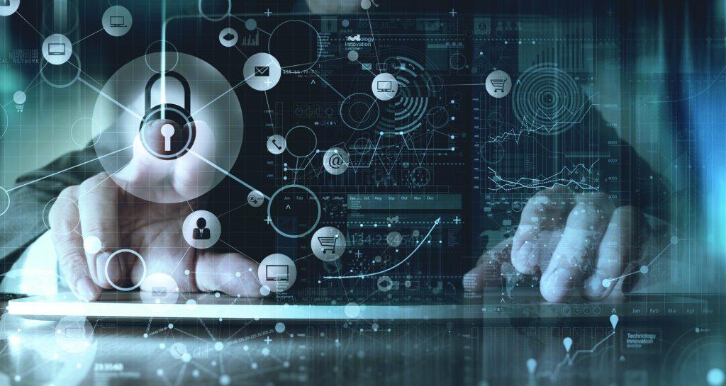 Systeme und Ansätze - Modernisierungsschub DSGVO