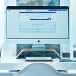 Online-Plattform für 3D-Metalldruck