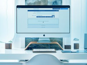 Mit wenigen Klicks sollen Nutzer der Plattform ein aus Metall gedrucktes Bauteil erhalten können. (Bild: Apworks GmbH)