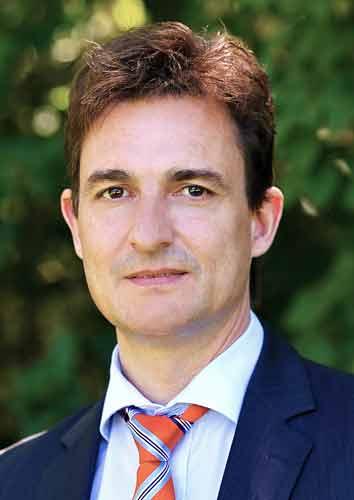 Dr.-Ing. Jörg Weißkopf ist Senior Consultant bei der Simus Systems GmbH, Karlsruhe.