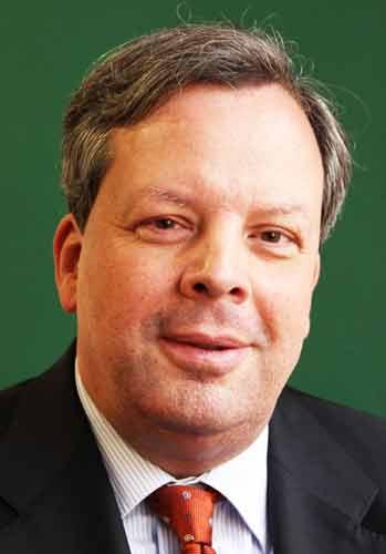 Stefan Mülhens ist Geschäftsführer der AmpereSoft GmbH.