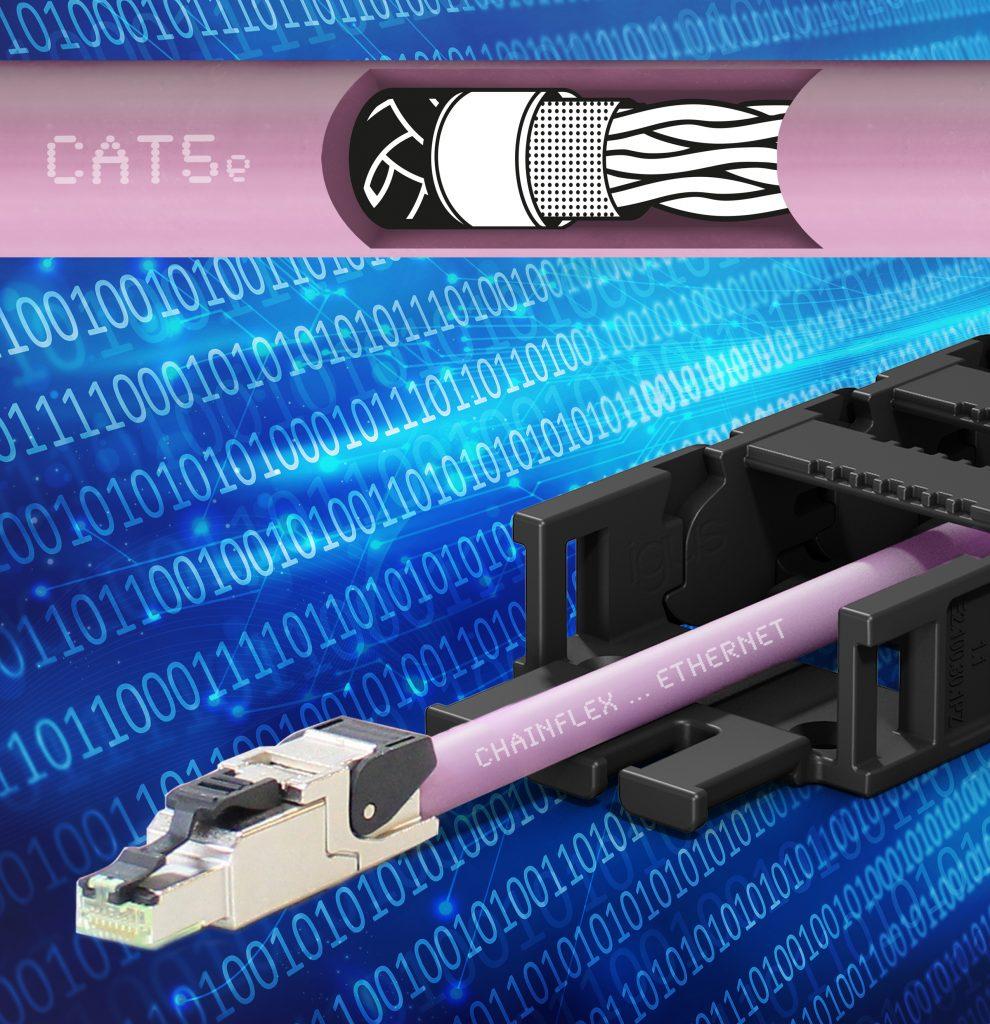 Kabel und Stecker: Gute Verbindungenzur Prozesssicherheit