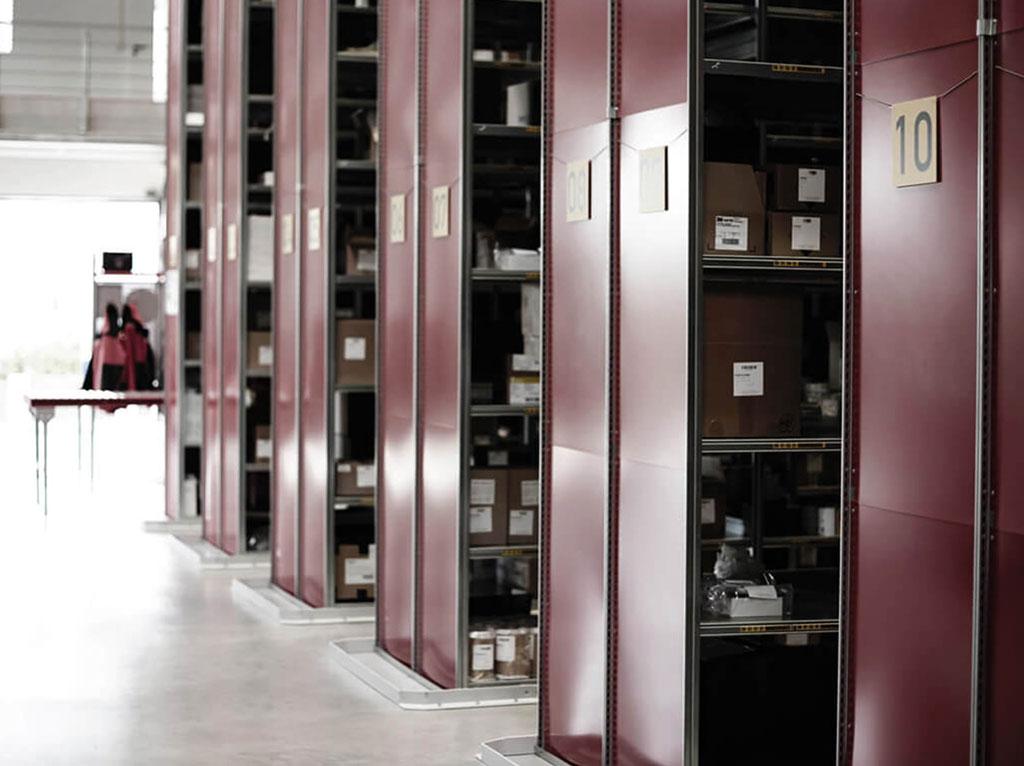 Der Klebespezialist Tewipack Uhl hat sein unternehmensspezifisches Wissen mittels einer Software für Dokumentationsmanagement dokumentiert und für die Mitarbeiter zugänglich gemacht.