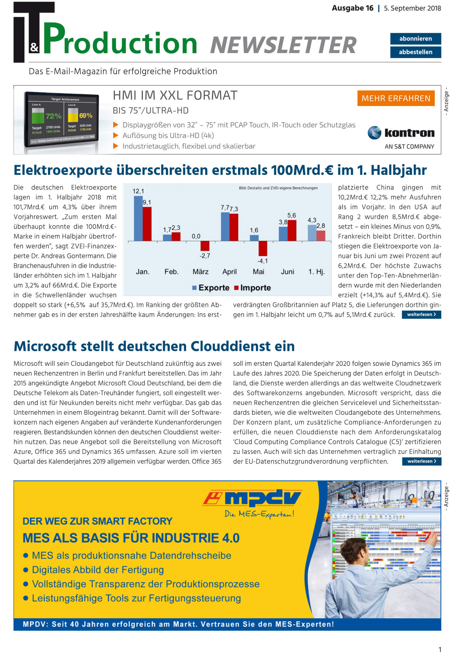 Newsletter_IT&Production_16_2018-1
