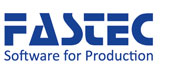 FASTEC – Software for Production