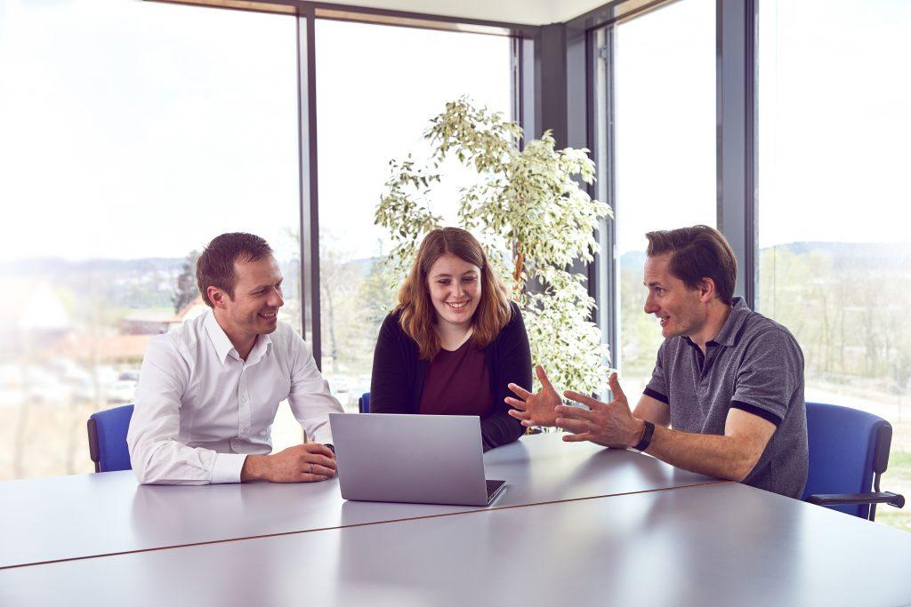 Bild: Adito Software GmbH