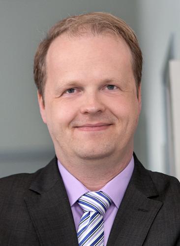 Datenmigration - Den Datenumzug vorbereiten | Markus Gallenberger ist Vice President Sales & Marketing bei Uniserv und im Vorstand des Arbeitskreises Digital Analytics & Optimization im Verband Bitkom e. V.