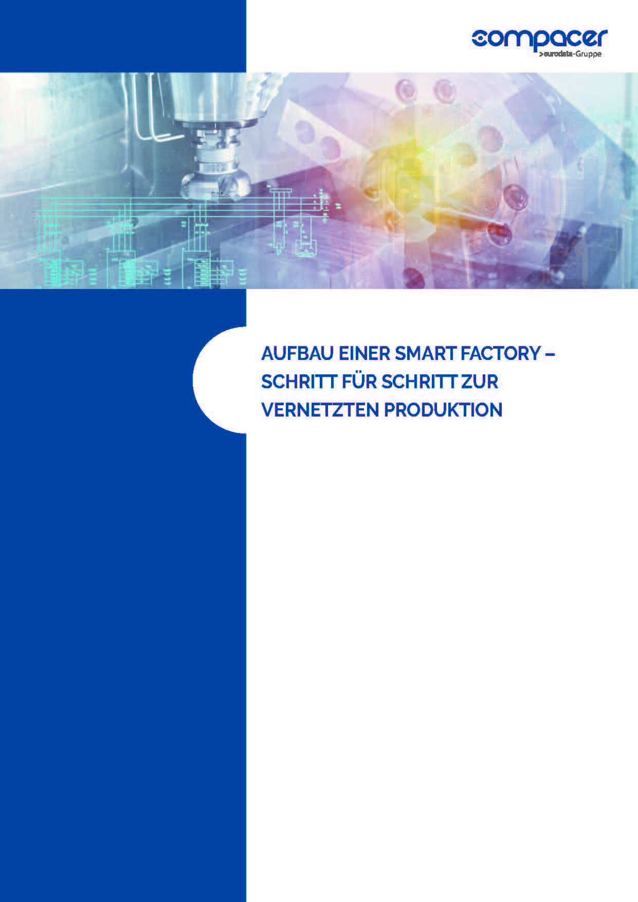 It Production Das Industrie 4 0 Magazin Fur Erfolgreiche Produktion