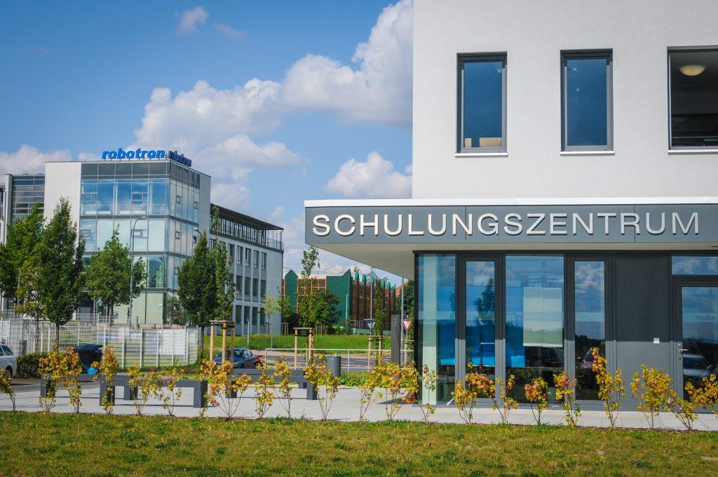 [Teil 3] Silicon Saxony: IoT-Gateway für die Feldebene