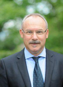 Prof. Dr. Reiner Martin ist Aufsichtsratsvorsitzender der MQ result consulting AG.