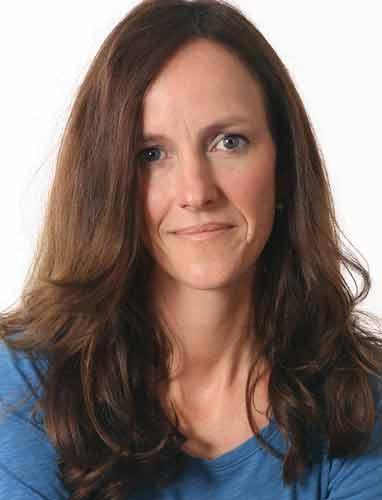 Dipl.-Ing. (FH) Julia Meyer-Holderbaum Marketing/PR & Social Media bei der PLATO AG
