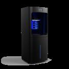 3D-Drucker soll Maßstäbe bei Tempo und Größe setzen