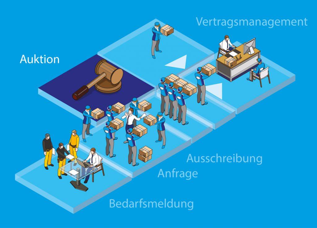 (Bild: Newtron GmbH)