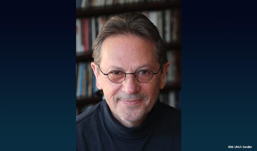 Ulrich Sendler ist der Autor von: Das Gespinst der Digitalisierung