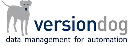 versiondog-logo