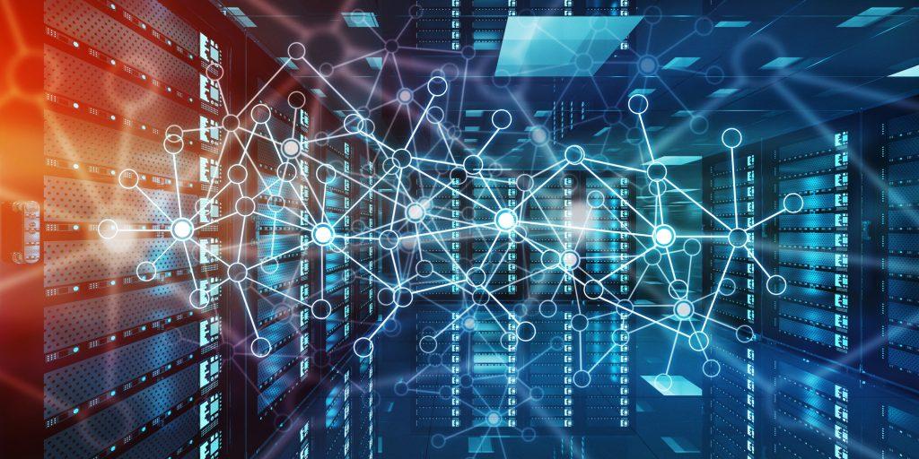 MES-Anwendungen nach dem Plattform-Prinzip sollen es Anwendern ermöglichen, ihre IT-Landschaft anbieterunabhängig auszuwählen und zusammenzufügen. (Bild: ©sdecoret/Fotolia.com)