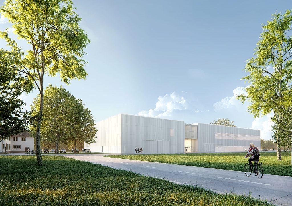 (Bild: Karlsruher Institut für Technologie (KIT))