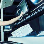 Picker-Arbeitsplätze und Shuttles kombinieren