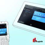 Lagerverwaltungssystem PL-Store funktional erweitert