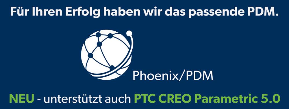 Bild: ORCON GmbH - Phoenix/PDM