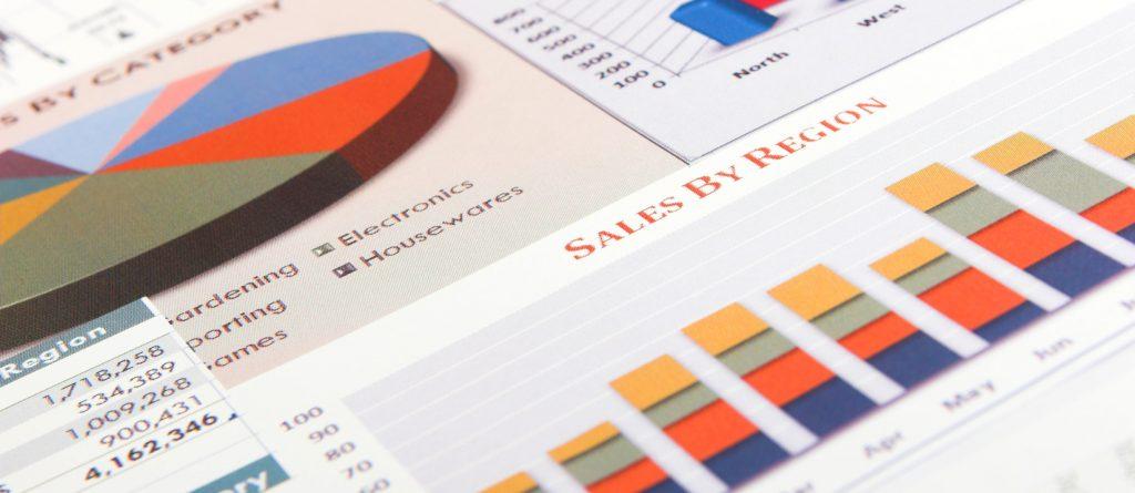 Übergreifende Analysen werden erst ab einem gewissen Maß an Datenintegration möglich. (Bild: ©Damir Karan/Fotolia.com)