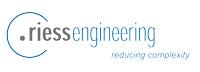 Nahtlose Integration von PTC® Creo® und PTC® Windchill® über das SAP® Engineering Control Center
