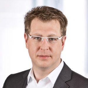 Gerd Bart, Solution Principal bei Sybit. Zu seinen Aufgaben zählt die Entwicklung digitaler Strategien und Geschäftsmodelle sowie der Prozessdigitalisierung bei den Kunden von Sybit. (Bild: Sybit GmbH)