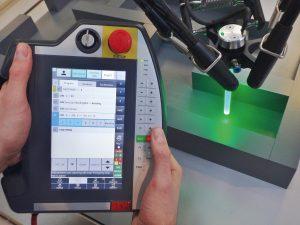 Standardisierte Module sollen der Softwarequalität zuträglich sein. (Bild: Sew Eurodrive GmbH & Co. KG)
