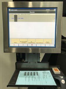 Details zu den laufenden Aufträgen stehen seit der MES-Integration überall zur Verfügung, wo sie gebraucht werden. (Bild: gbo datacomp GmbH)