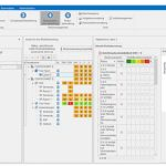 Risikomanagement-Tools in Software-Suite umgestellt