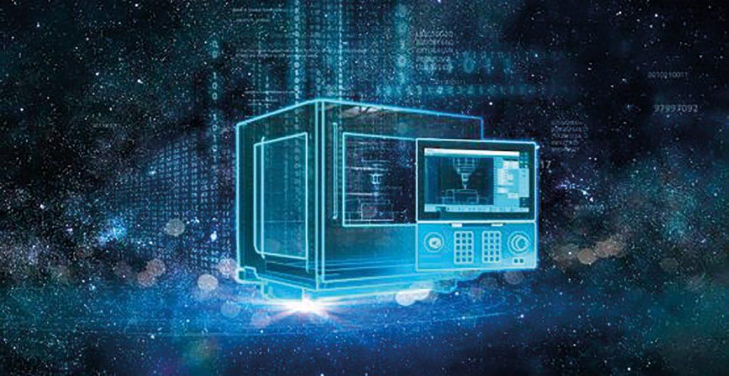 Zur Emo stellt Siemens traditionell eine ganze Reihe neuer Lösungen für Maschinenbauer vor. (Bild: Siemens AG)