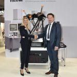 Wenzel und Renishaw integrieren Technik und Software