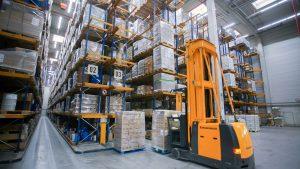 Bild: Wagener & Co. GmbH