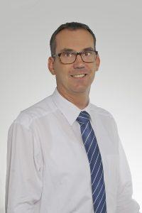 Michael Schlaich, Leiter Geschäftsentwicklungsprozess Handhabung (Bild: J. Schmalz GmbH)