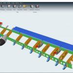 HyperWorks 2019 mit überarbeiteter Modellerstellung