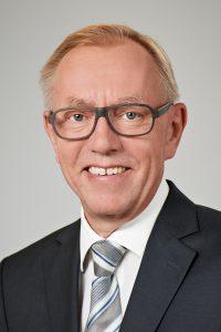 Bild: VDMA e.V./Team Uwe Nölke