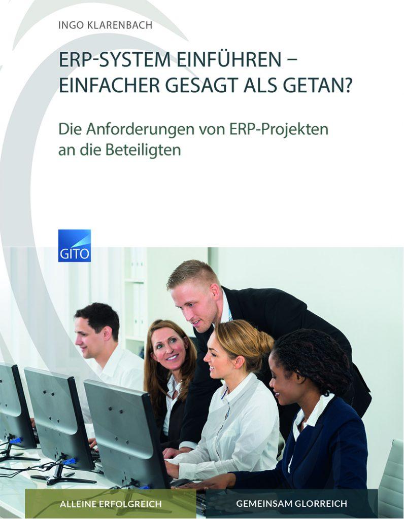Bild: Gito mbH Verlag für Industrielle Informationstechnik und Organisation